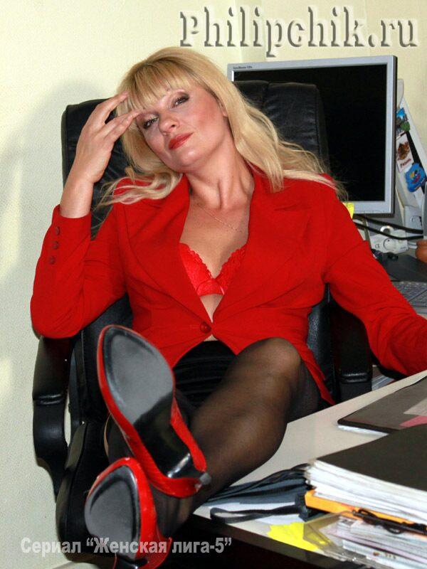Порно зрелые женщины смотреть онлайн