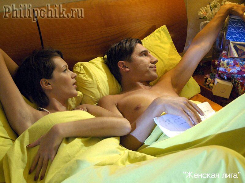 porno-devushka-konchila-ot-masturbatsii